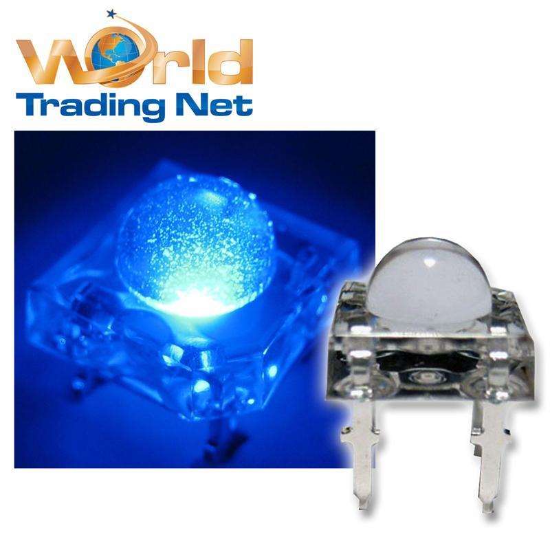 20-SuperFlux-LEDs-BLAU-80-PIRANHA-5mm-LED-superhell
