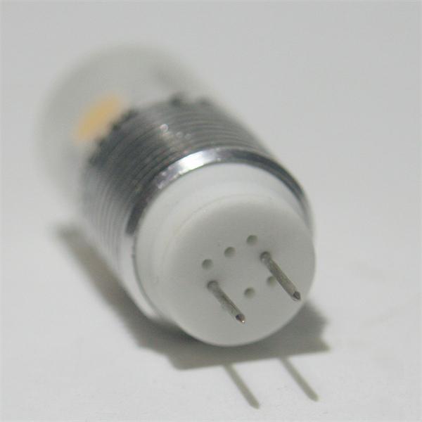 g4 led leuchtmittel 4x 3 chip smd leds warmwei im led. Black Bedroom Furniture Sets. Home Design Ideas