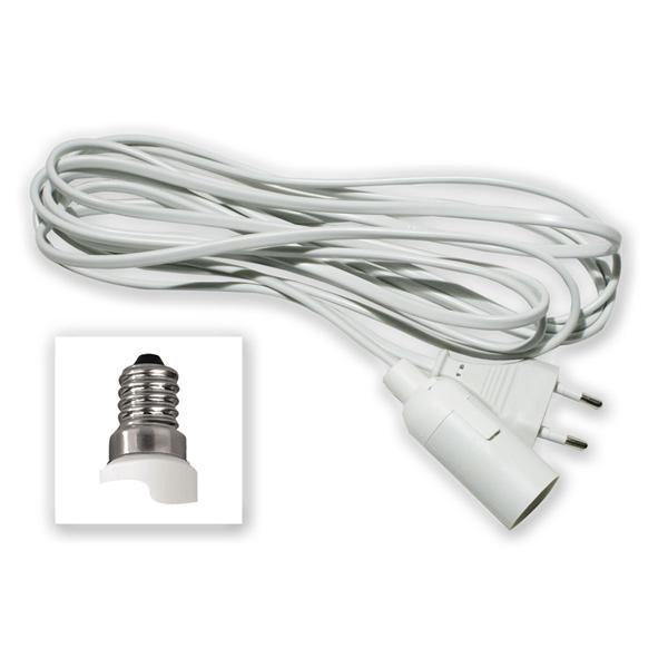 lampenfassungen versch typen und sockel lampenaufh ngung fassung f r lampen. Black Bedroom Furniture Sets. Home Design Ideas