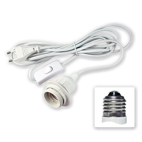 douilles diff rents types et de la base fixation de la lampe prise pour lampes. Black Bedroom Furniture Sets. Home Design Ideas