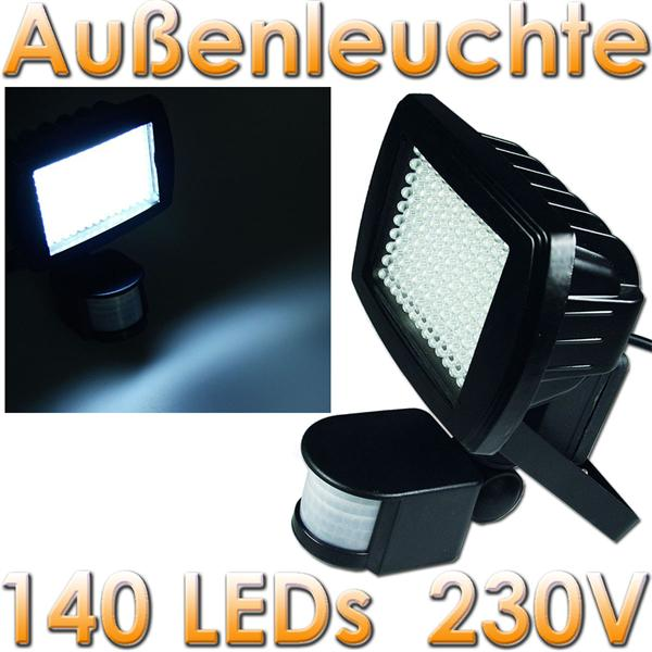 highlight ihr spezialisierter onlineshop f r led lichttechnik. Black Bedroom Furniture Sets. Home Design Ideas