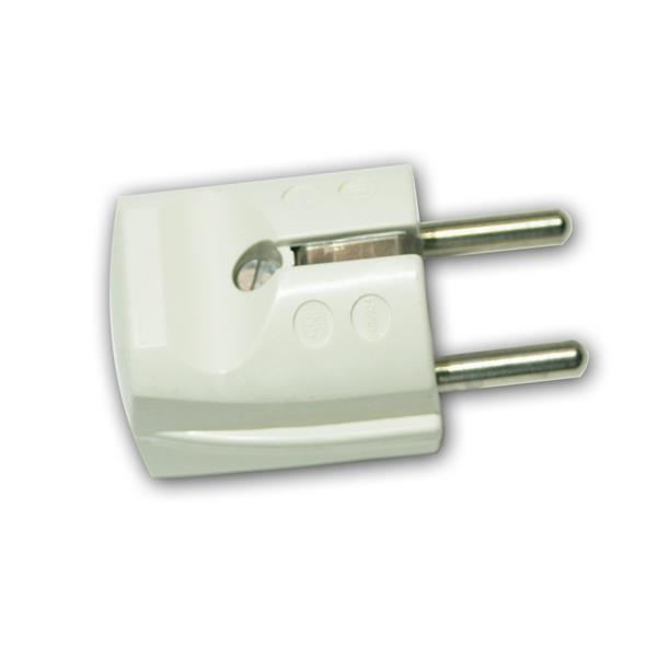 240v connectors different types connector plug coupler. Black Bedroom Furniture Sets. Home Design Ideas