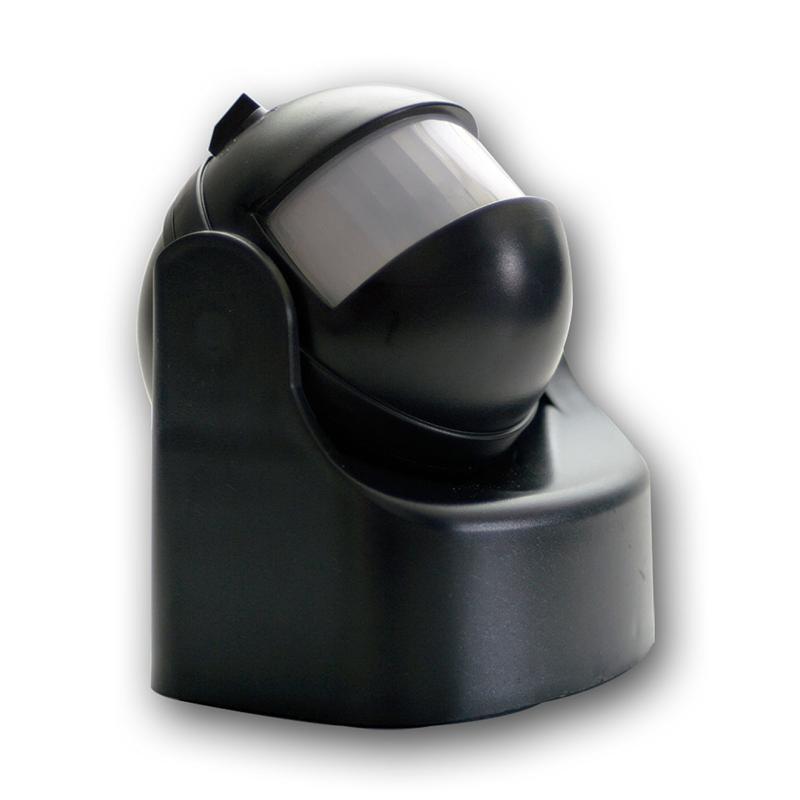 Bewegungsmelder-versch-Typen-Bewegungmelder-Bewegungssensor-Schalter-PIR Indexbild 39
