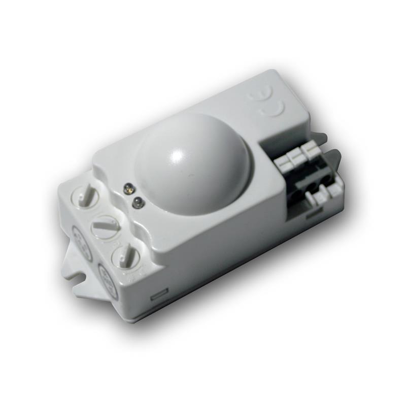 Bewegungsmelder-versch-Typen-Bewegungmelder-Bewegungssensor-Schalter-PIR Indexbild 45