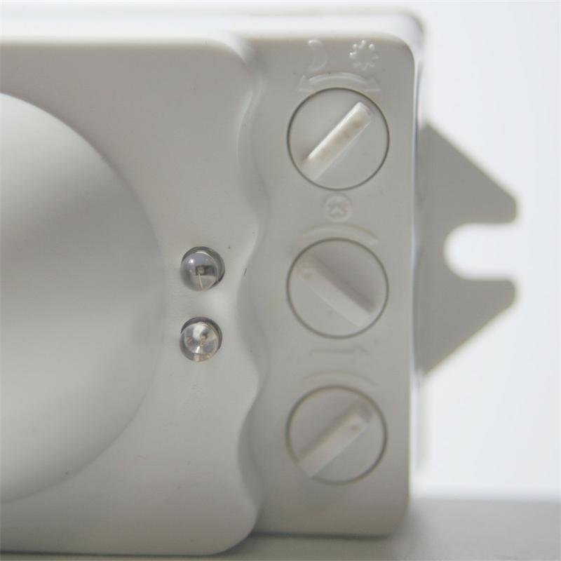 Bewegungsmelder-versch-Typen-Bewegungmelder-Bewegungssensor-Schalter-PIR Indexbild 48