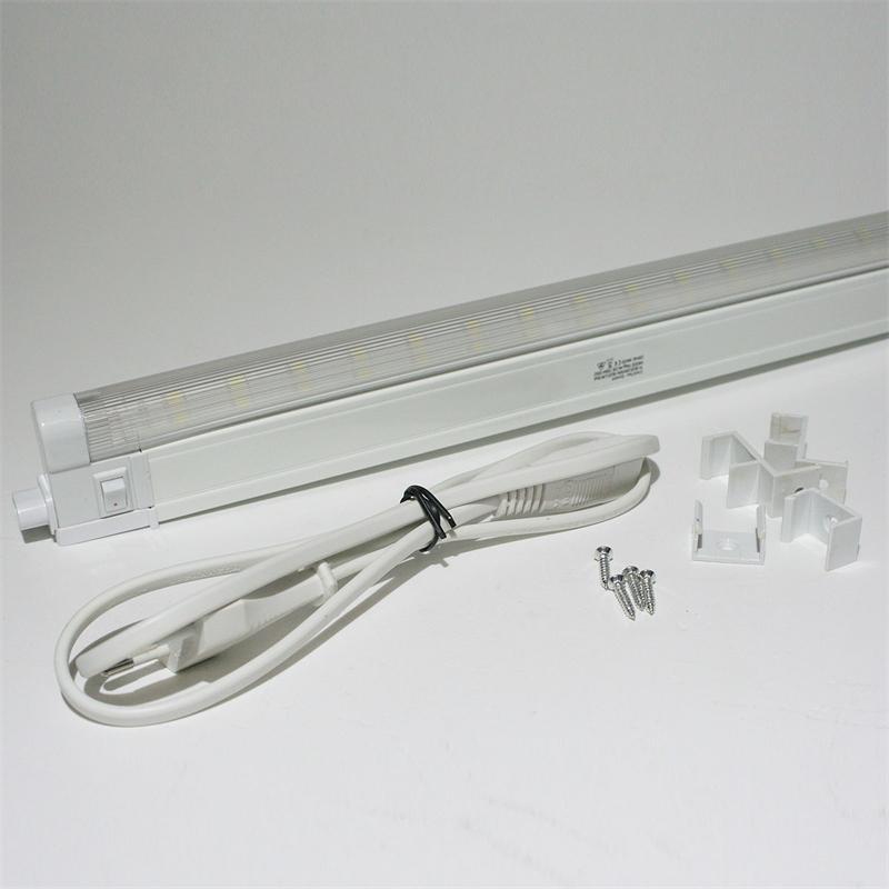 smd led down light 230v furniture kitchen recessed lamp bar lighting