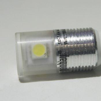 g4 mini led pin socket lamp 4x 5050 smd leds cold white. Black Bedroom Furniture Sets. Home Design Ideas