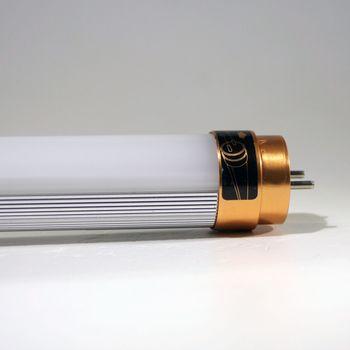 led neonr hre starter t8 60cm 10w daylight 850lm. Black Bedroom Furniture Sets. Home Design Ideas