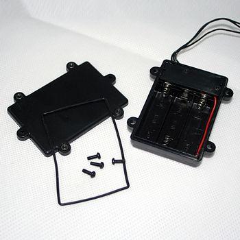 Outdoor led lichterkette batteriebetrieben mit timer 8 funktion batterie betrieb - Weihnachtsbeleuchtung mit batterie und timer ...