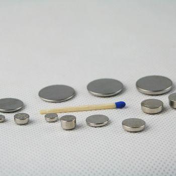 piles bouton assortiment alcalin lithium 24 parties. Black Bedroom Furniture Sets. Home Design Ideas