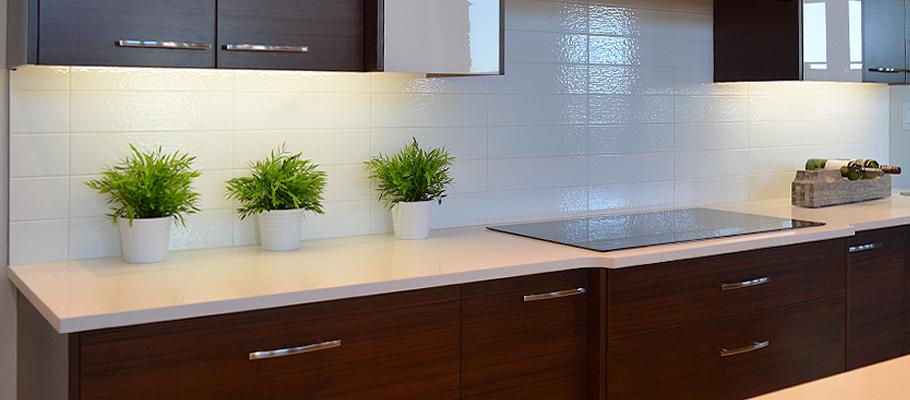 Neues Licht für Ihre Küche! - Highlight-LED
