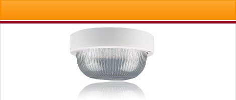 LED Aussenleuchten