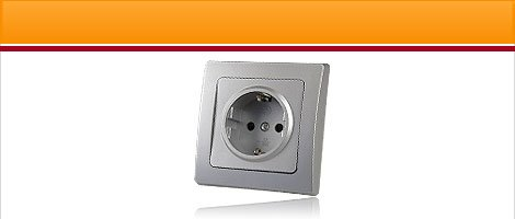 DELPHI silver switch systems