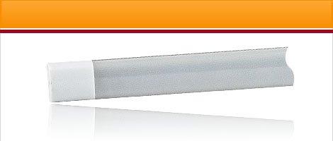 LED Lichtleisten CT-SL