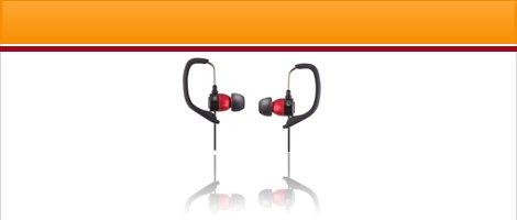 Headset und Kopfhörer