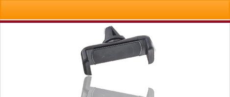 Halterung und Ständer für Smartphone & Tablet