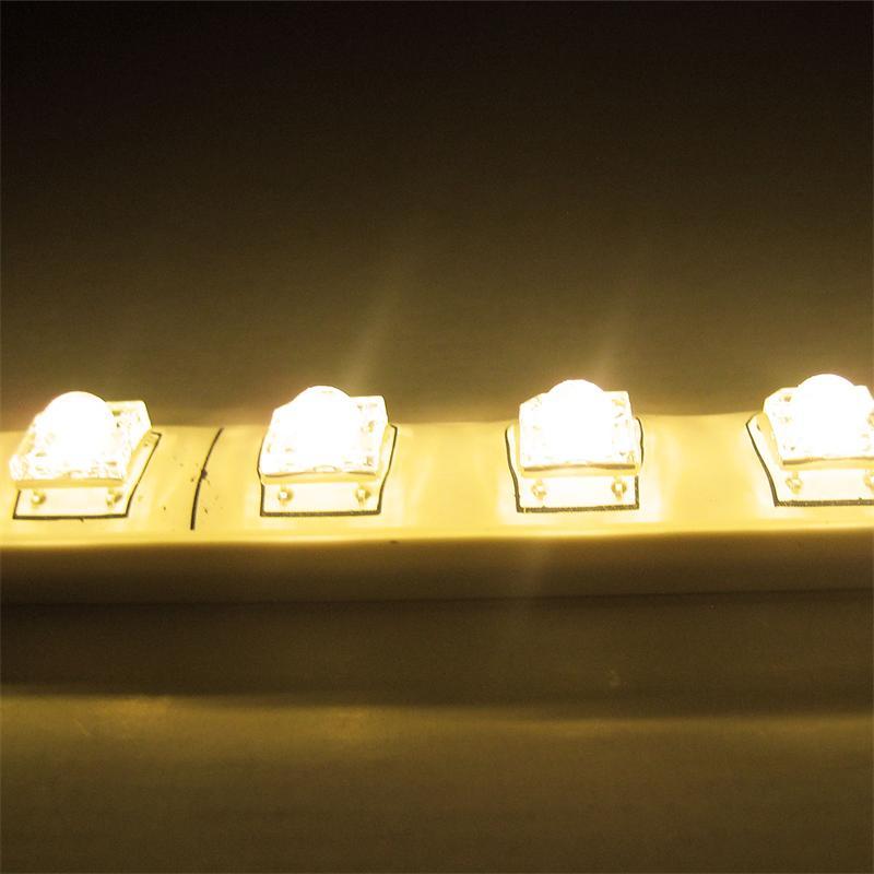 indirekte beleuchtung englisch interessante ideen f r die gestaltung eines raumes. Black Bedroom Furniture Sets. Home Design Ideas