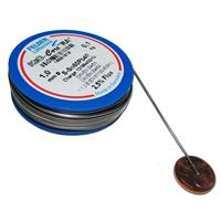 Fields solder / solder, flux-cored