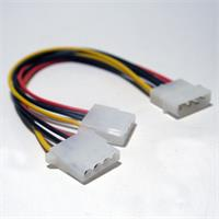 geeignet zum Selbstbau von Moddinggeräten aus LEDs