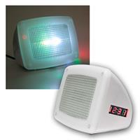 LED TV-Simulator / Anwesenheitssimulator