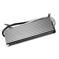 LED Transformator 100W Driver, 12V DC, IP65, Trafo