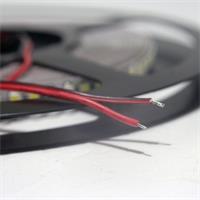 LED Strip für top modische Designbeleuchtung und Anschlusskabel