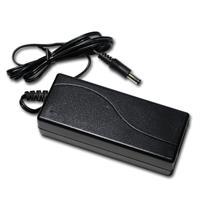 Power supply plug CTN-2448, 24V - 2000mA/48W