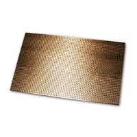 Platine 160x100 mm Streifenrasterplatine Kupfer