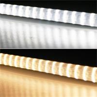 LED Unterbauleuchten in den Längen 27cm, 40cm, 60cm