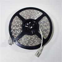 LED SMD flexibler Streifen mit SMD LEDs und bis auf 360° biegbar