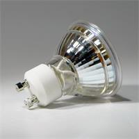 GU10 LED Leuchtmittel für 230V mit Sockel GU10 und nur ca. 1,3W Verbrauch