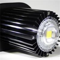 LED Highpower Strahler mit 120° Abstrahlwinkel für perfekte Ausleuchtung