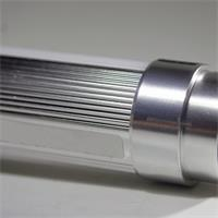 LED Leuchtstoffröhre mit dem Maß 1212x26mm (LxØ) ideal für Unternehmen