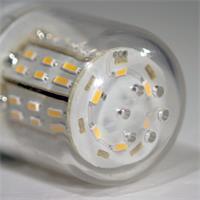 LED Kühlschrank-Energiesparlampe mit dem Maß 31x78mm und enormer Helligkeit