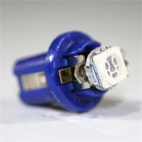 BAX10d LED Sockellampe einbaufertig für einfache Plug & Play-Montage