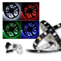 "RGB LED-Hintergrundbeleuchtung für 42-60"" TV's"