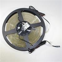 LED SMD flexibler Streifen wird auf Rolle geliefert