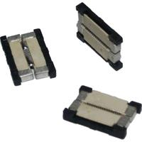 quick connector clip for 2-pin SMD strip 8mm