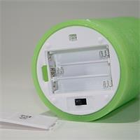 LED Dekokerzen mit Timerfunktion für mehr Komfort