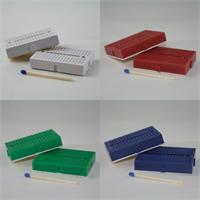 Platinen für lötfreien Aufbau elektrischer und elektronischer Schaltungen