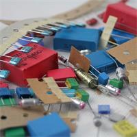 Folkos mit isolierender Kunststofffolie in unterschiedlichen Bauformen
