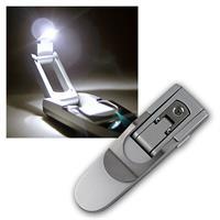 led leseleuchte mit batterie highlight led. Black Bedroom Furniture Sets. Home Design Ideas