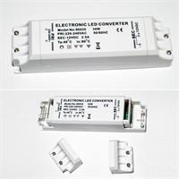LED-Trafo mit 30W Ausgangsleistung