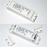 LED-Transformator mit 50W Ausgangsleistung