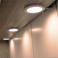LED Unterbaustrahler | Highlight LED