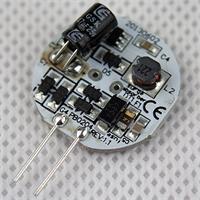G4 Energiespar Leuchtmittel Led 12V AC/DC für den Sockel G4 und nur ca. 1,5W Verbrauch