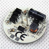 G4 Energiespar Leuchtmittel Led 12V AC/DC Sockel G4 und nur ca. 2W Verbrauch
