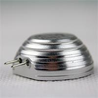 runde G4 Stiftsockel 12V Led mit vertikalem Anschluss und 28mm Durchmesser