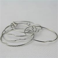 LED Einbauleuchten Ringe für Einbaurahmen MR16