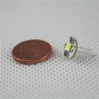 LED G4 12V mit dem minimalen Maß: 8x14mm ideal für einen Sternenhimmel